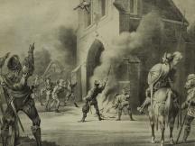 Jan van Schaffelaar (1482)